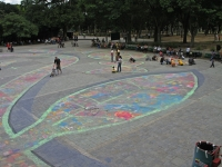 drawingonearth_chalkdrawing_venezuela099