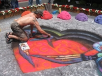 drawingonearth_chalkdrawing_markwagner078