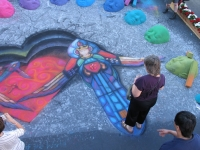drawingonearth_chalkdrawing_markwagner079
