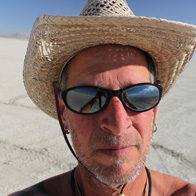 mark_wagner_burningman47a