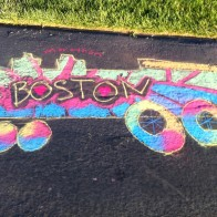 boston_chalk02